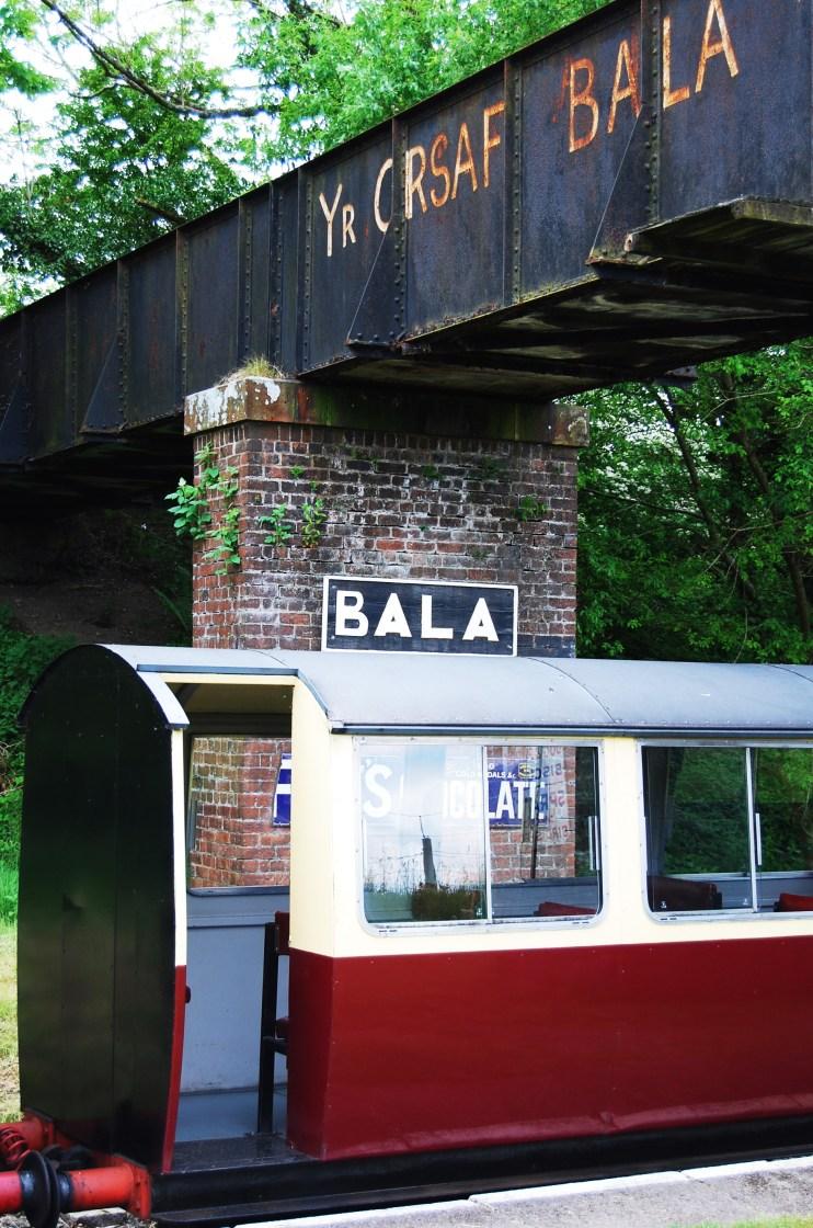 Wales-Bala-Steam-Train-50