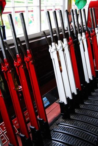Wales-Bala-Steam-Train-6
