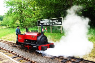 Wales-Bala-Steam-Train-67