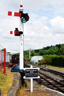 Wales-Bala-Steam-Train-97