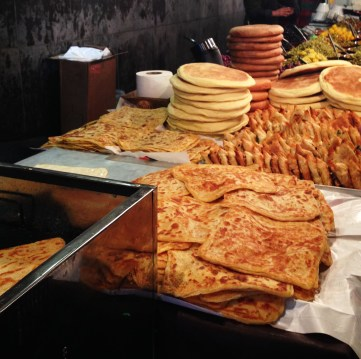 Brussels-food-travelblog-28