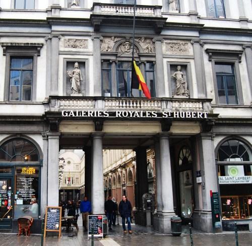 Brussels-food-travelblog-5