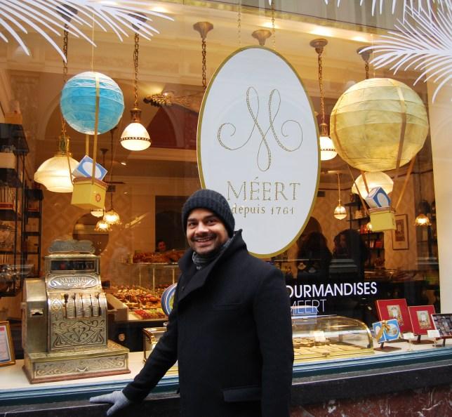 Brussels-food-travelblog-6