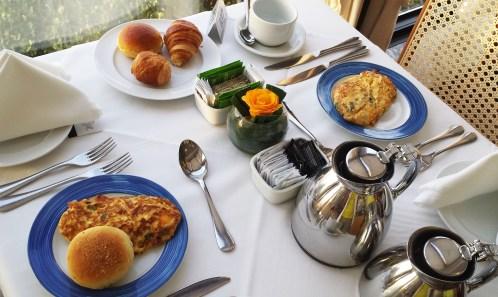 breakfast-omelettes-windsor-atlantica