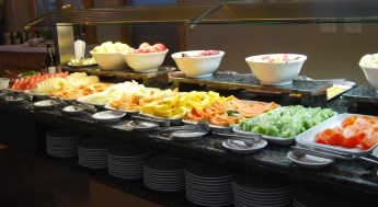 buffet-windsor-atlantica