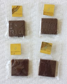 good-night-chocolates-windsor-atlantica
