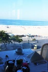 window-seat-at-breakfast-windsor-atlantica