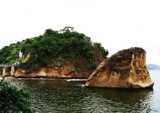 Niteroi-Rio-De-Janeiro-Brazil-16
