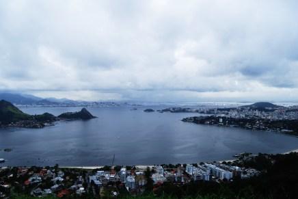 Niteroi-Rio-De-Janeiro-Brazil-24
