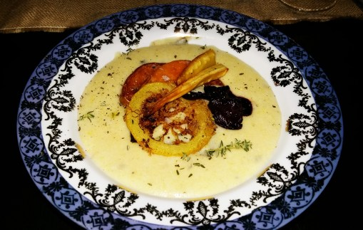 eatwith-barcelona-dinner-11