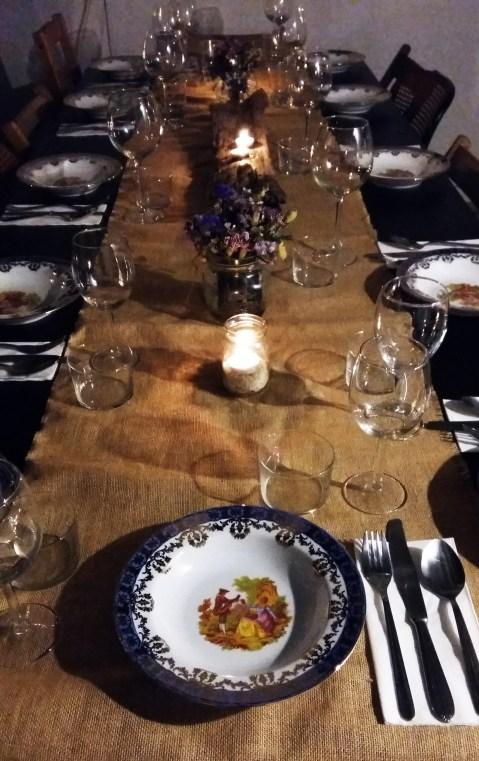 eatwith-barcelona-dinner-3