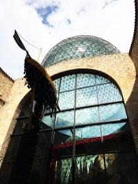 Figueres-Dali-1-57