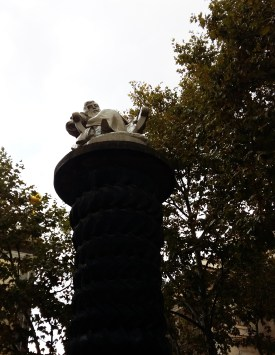 Figueres-Dali-day-2