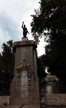 Figueres-Dali-day-223