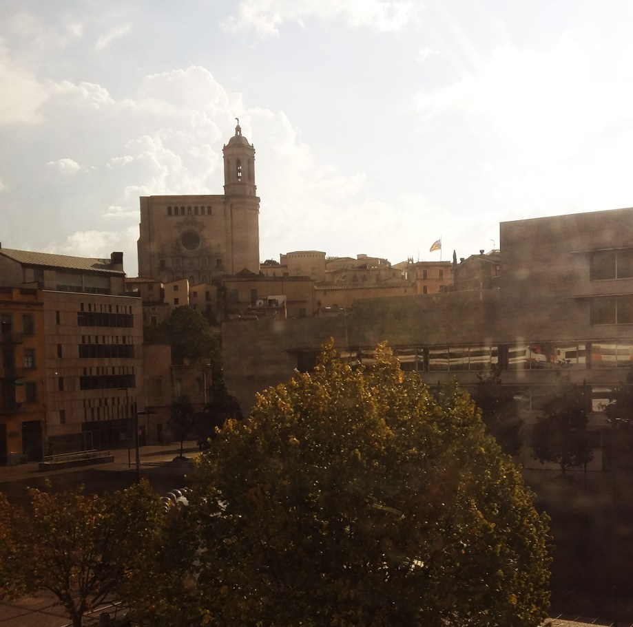 Figueres-Dali-day-4