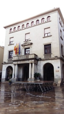 Figueres-Dali-day-7
