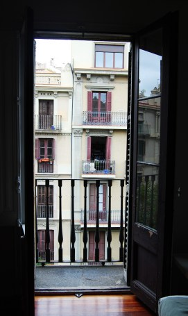 Go-With-Oh-Apartment-Barcelona-1