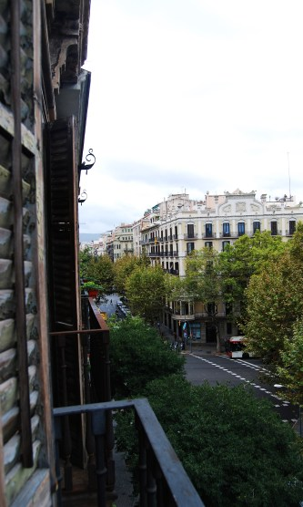 Go-With-Oh-Apartment-Barcelona-2