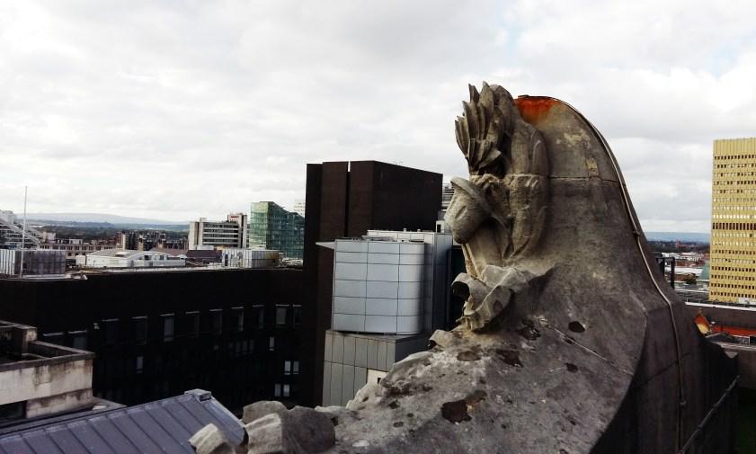 Hotel-Gotham-Manchester-39