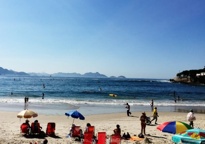 Things-to-do-in-rio-17