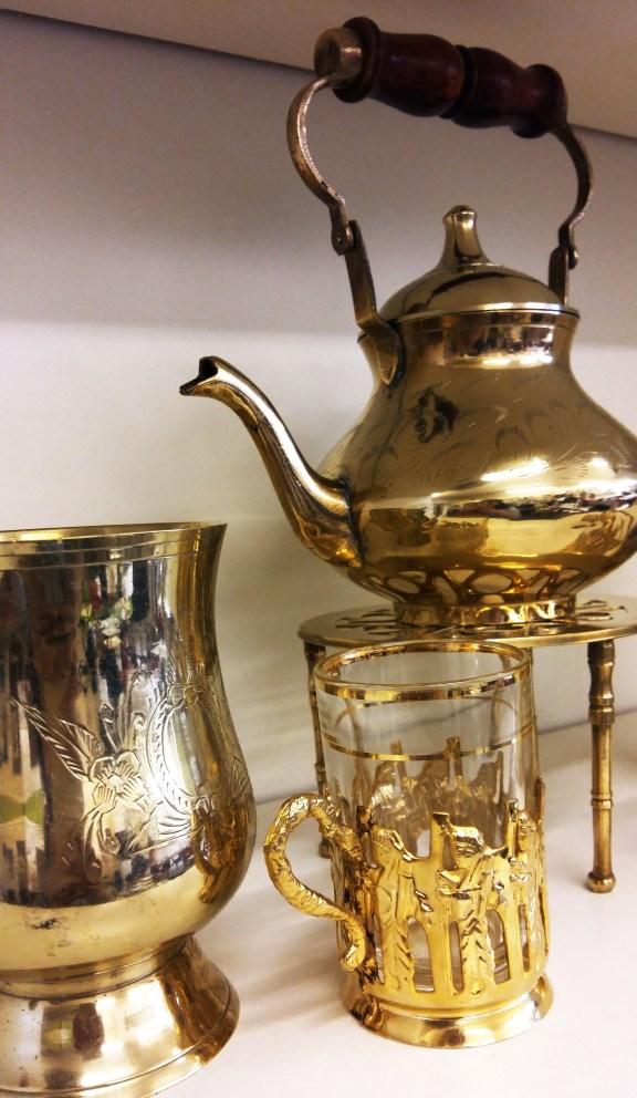 Tea-Tasting-Stockport-12
