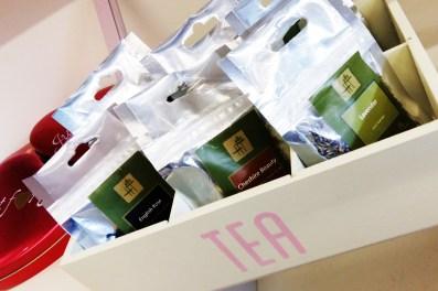 Tea-Tasting-Stockport-13
