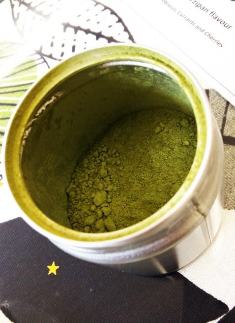 Tea-Tasting-Stockport-35