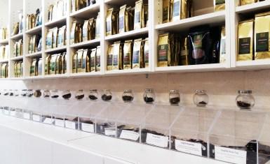 Tea-Tasting-Stockport-5