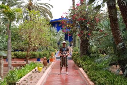 YSL-gardens-4