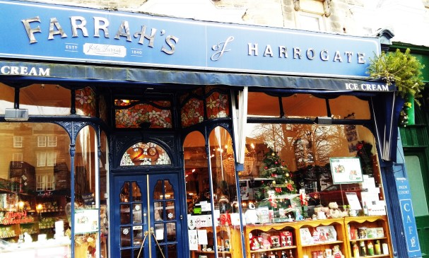 Harrogate-Day-Out-50