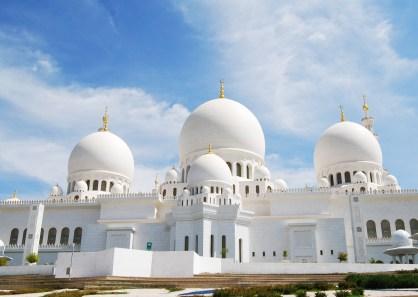 Sheikh-Zayed-Grand-Mosque-Abu-Dhabi-10