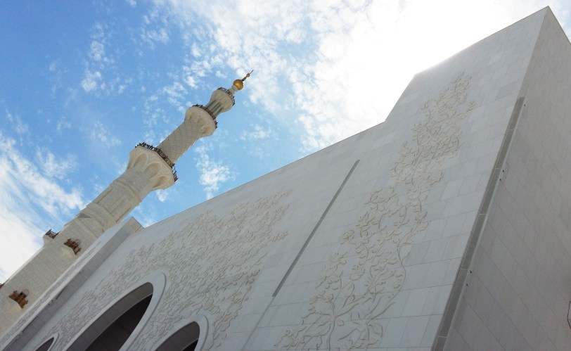 Sheikh-Zayed-Grand-Mosque-Abu-Dhabi-11