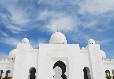 Sheikh-Zayed-Grand-Mosque-Abu-Dhabi-24