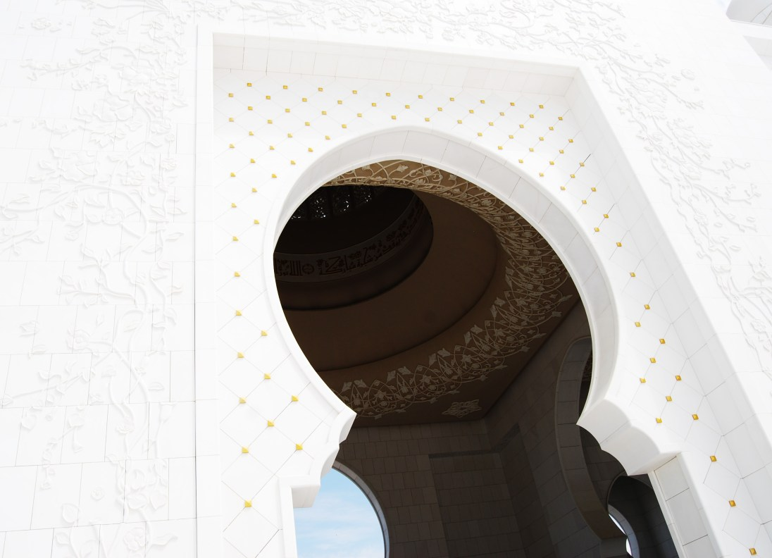 Sheikh-Zayed-Grand-Mosque-Abu-Dhabi-26