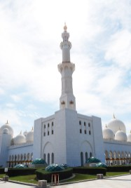 Sheikh-Zayed-Grand-Mosque-Abu-Dhabi-38