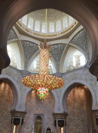 Sheikh-Zayed-Grand-Mosque-Abu-Dhabi-44