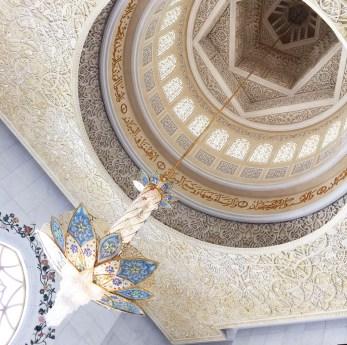 Sheikh-Zayed-Grand-Mosque-Abu-Dhabi-48