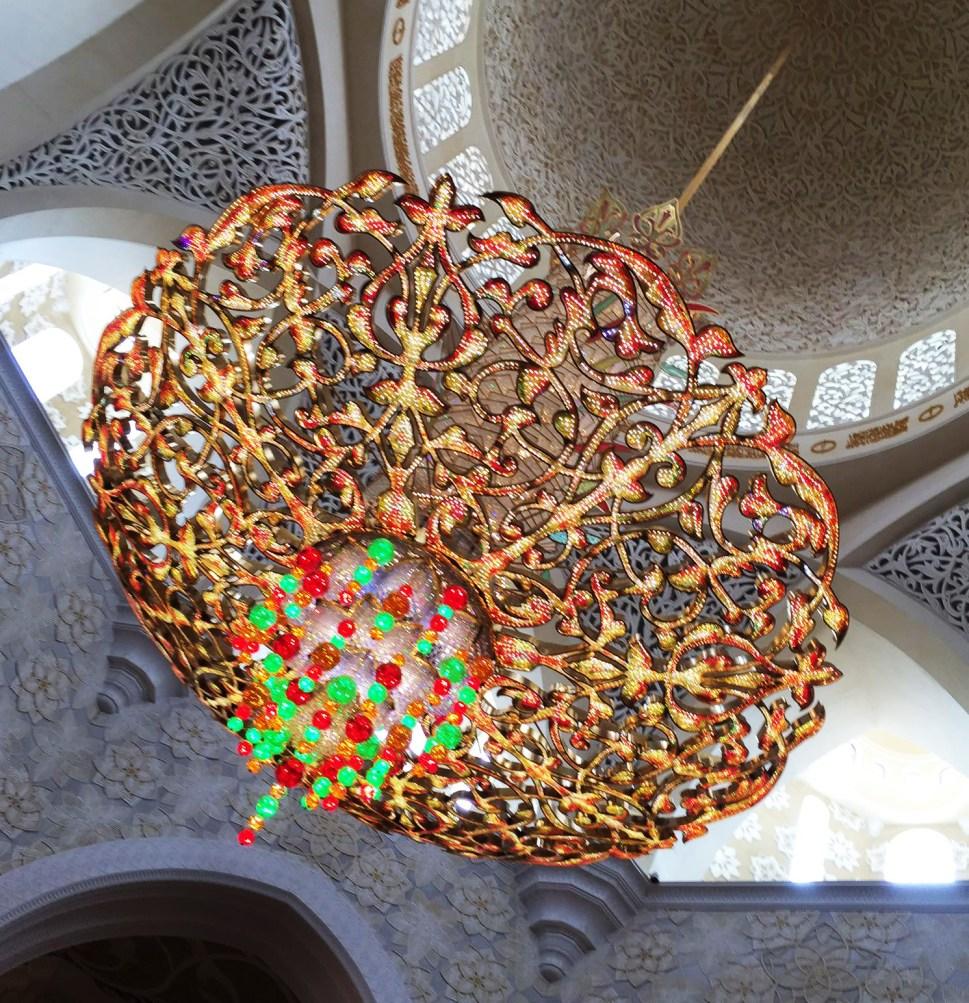 Sheikh-Zayed-Grand-Mosque-Abu-Dhabi-49