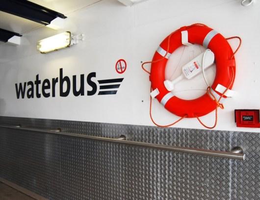 Kinderdijk-Rotterdam-1