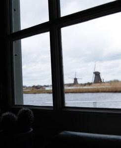 Kinderdijk-Rotterdam-11
