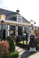 Kinderdijk-Rotterdam-16