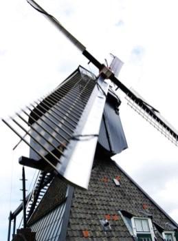 Kinderdijk-Rotterdam-23