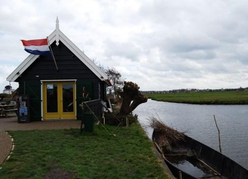 Kinderdijk-Rotterdam-36