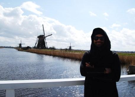 Kinderdijk-Rotterdam-53