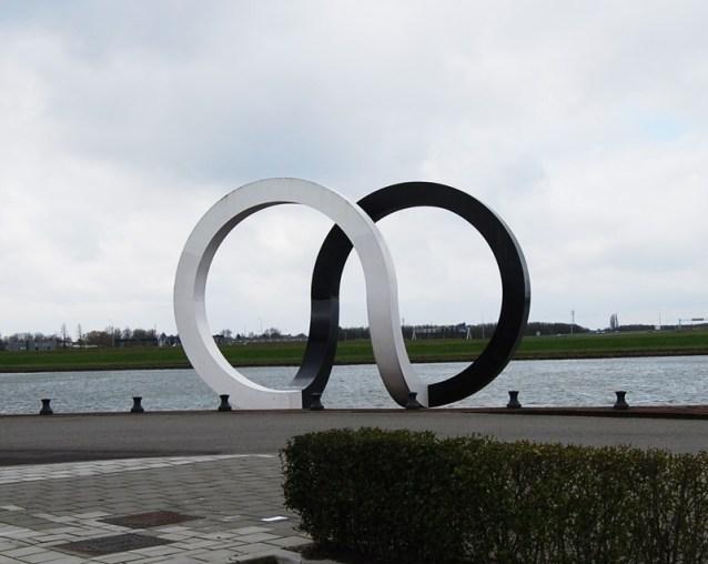 Kinderdijk-Rotterdam-57