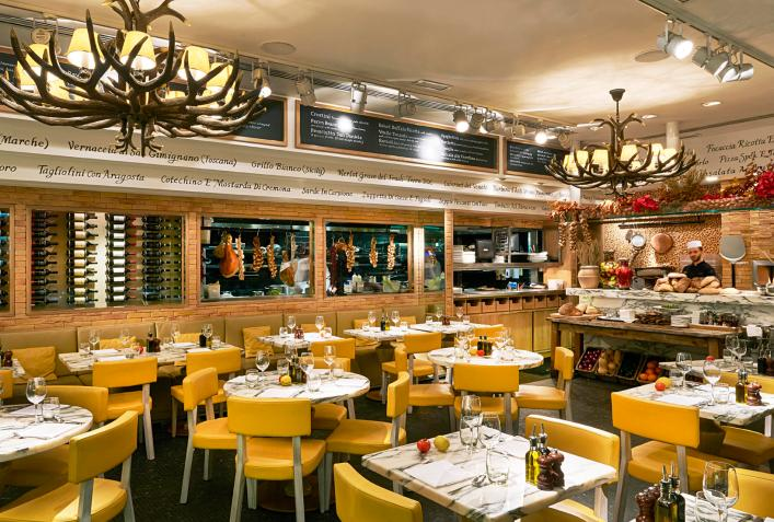 Piccadilly .Cicchetti - San Carlo jpg