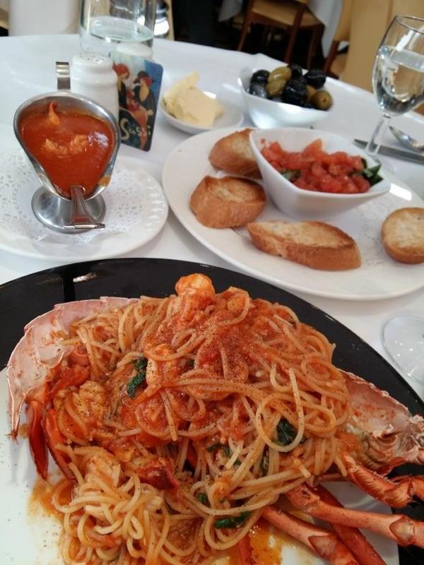 Signor-Sassi-Spaghetti-Lobster-800x600[1]