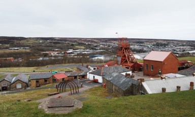See-Wales-experience-traverse16-321