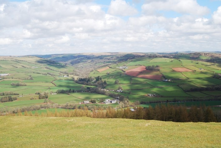 See-Wales-experience-traverse16-3467