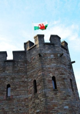Cardiff-Castle-See-Wales-experience-traverse16-59
